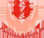 https://www.familien-schutz.de/wp-content/themes/familien-schutz/img/logo.png