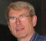 Albert Wunsch