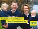 FDP.de