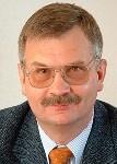 Prof. Johannes Schroeter
