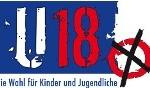 U18_Logo