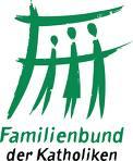 Familienbund.org