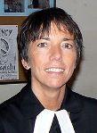 Margot Kaessmann/kalip78/wikipedia.de