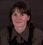 Miriam Staudte