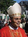 Foto: Moguntiner/wikipedia.de