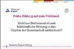Telekom Stiftung Studie