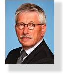 Thilo Sarranzin/Bundesbank.de