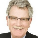 Hans Michael Goldmann
