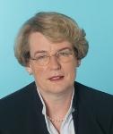 Marie-Theres Kastner