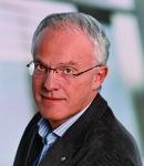 Jürgen Rüttgers/www.Landtag.nrw.de