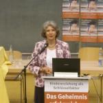Dagmar Neubronner