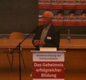 Dr. Albin Nees