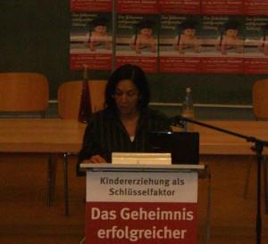 Dr. Carmelite Avraham-Krehwinkel
