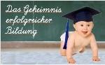 """Familiennetzwerk Tagung """"Das Geheimnis erfolgreicher Bildung"""""""