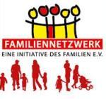 Familiennetzwerk