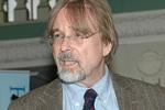 Gunnar Heinsohn, Foto: hss.de