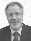 Michael Gomolzig, Foto: vbe-bw.de