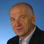 Foto: Dr. Johannes Resch/privat