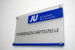 Foto: www.junge-union.de