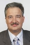 Josef Rief
