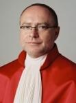 Foto: (Udo Di Fabio)/www.bundesverfassungsgericht.de