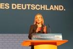 Foto: www.kristinaschroeder.de