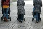 Foto: wrw/pixelio.de