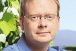 Dr. Thomas Gebhart