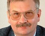 Prof. Johannes Schroeter/privat