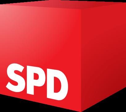 SPD-Cube/Wikipedia.de