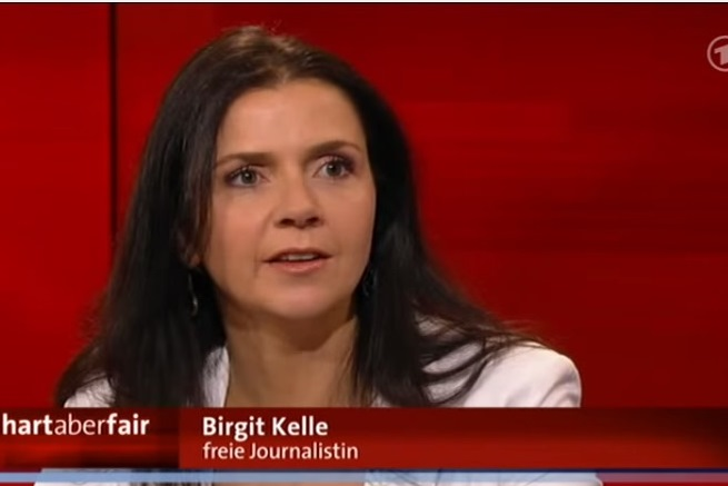 Familien for Spiegel tv heute abend thema