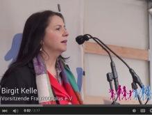 Birgit Kelle Aufruf an CDU_DFA 21.3.15