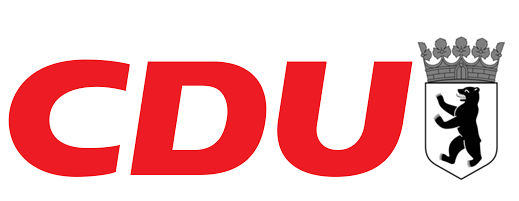 CDU Berlin