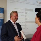 Foto: www.cduberlin.de