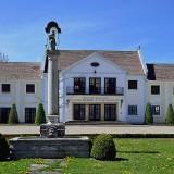 csm_Hochschule-Heiligenkreuz_ef35306d80