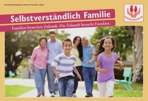 fs-faltblatt-familie-cover-aus-a4