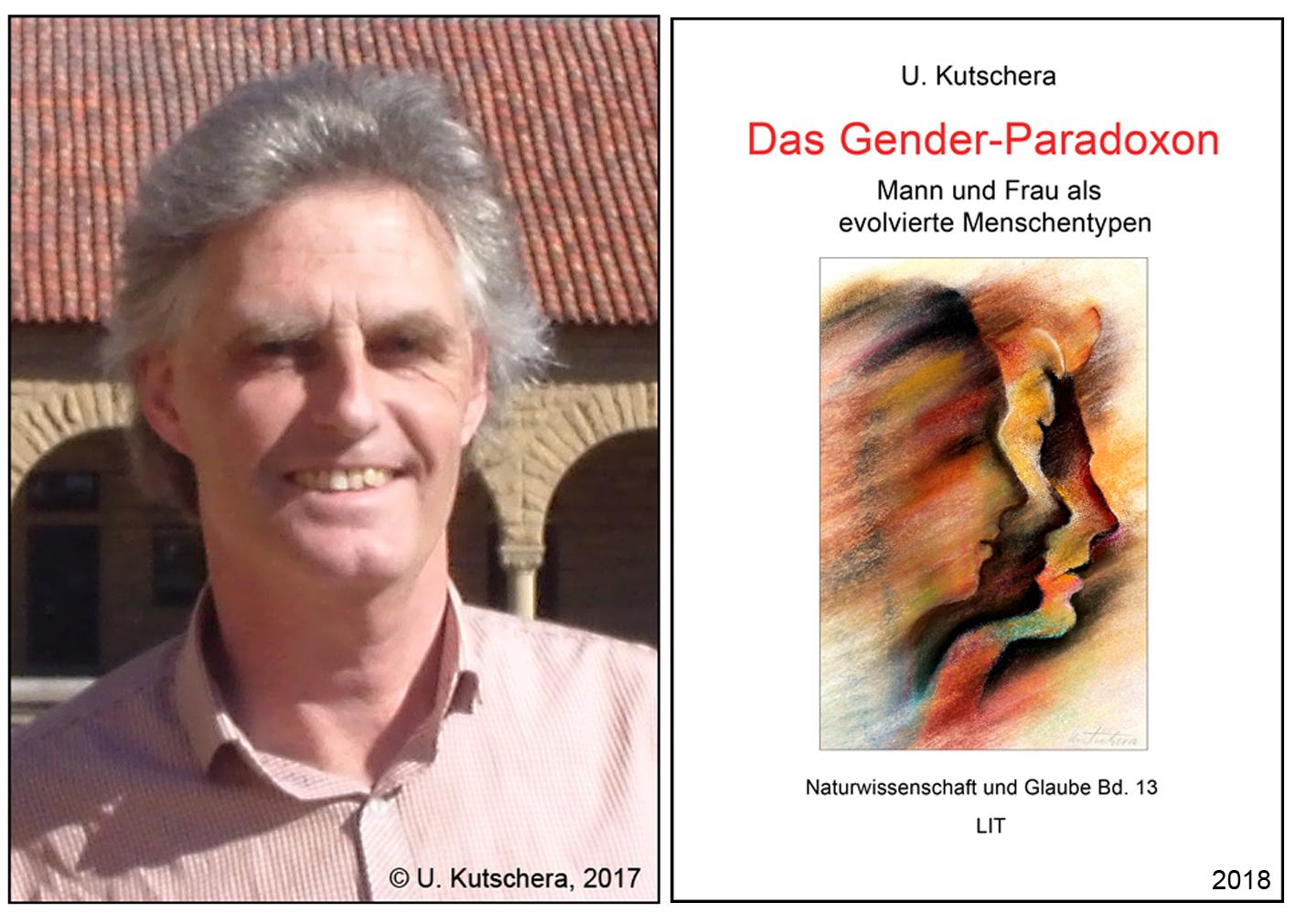 Quelle: Sammlung U. Kutschera